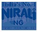 nirali-logo-1